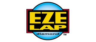 EZELAP Diamond Hones