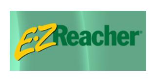 E-Z Reacher Litter Pickers