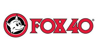 FOX 40 Safety Whistles