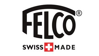 FELCO Professional Bypass Secateurs