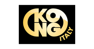 KONG Carabiners & Descenders