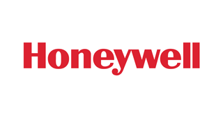 Honeywell Ear Protection & Fall Arrest Harnesses