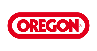 OREGON Files, Felling Wedges & Filing Vices