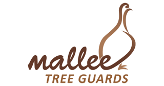 Mallee Tree Guards