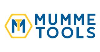MUMME Australian Made Mattocks