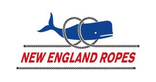 New England Hi-Vis Flip Lines