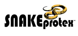 SnakeProtex Snake Proof Gaiters