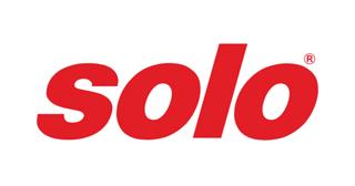 SOLO Sprayers, Parts & Accesories