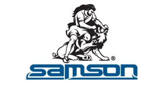 SAMSON Ropes & Slings