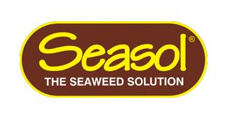 SEASOL Soil Conditioners & Wetter