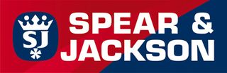 Spear & Jackson Landscaping Tools