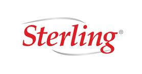 Sterling Heavy Duty Stapler & Staples