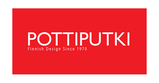 POTTIPUTKI Tubestock Planters