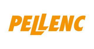 Pellenc Electronic Garden Tools