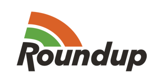 RoundUp UltraMax & BiActive
