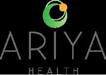 Ariya Health Logo