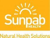 Sunpab
