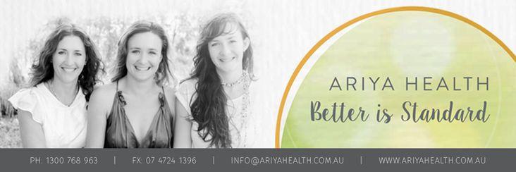 1835 Ariya Health Email Signature2.jpg