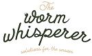 WORM WHISPERER
