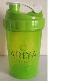 ARIYA HEALTH SHAKER 500ML
