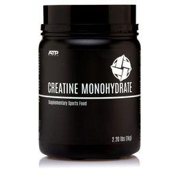 ATP CREATINE MONOHYDRATE 500G