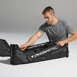 NORMATEC PULSE POWER 2.0 LEG RECOVERY SYSTEM