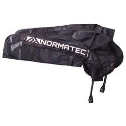 NORMATEC ARM ATTACHMENT SET