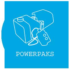 Powerpaks