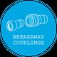 Breakaway Couplings