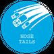 Hose Tails