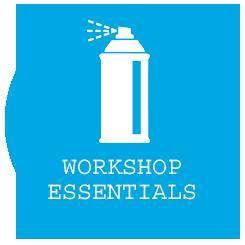 Workshop Essentials