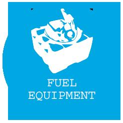 Fuel Equipment