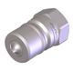 ISO 7241 B Series