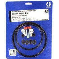 Graco Motor Repair Kit to Suit 425 Fireball Pump