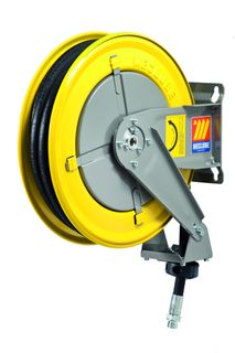 Automatic Hose Reel 10mtr x 1/2""