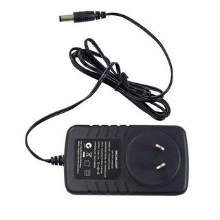 MACNAUGHT PG450 BATTERY CHARGER
