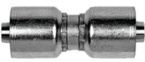 RHCM90