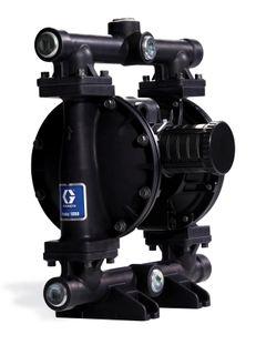 Pump, 1050A, GE/GE/GE/A