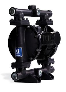 Graco Diaphragm Pump 1050A