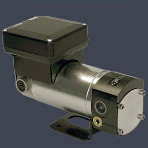 Piusi 24V Oil Transfer Pump