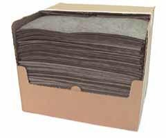 200GSM Universal Pads 450x450 pack of 200