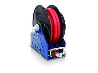 """Graco XD50 Diesel Reel 15mtr x 1 1/4"""""""