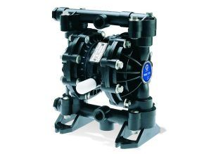 Graco 1/2 Diaphragm Pump