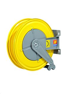 Meclube Automatic hose reel without hose