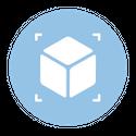 IQ-3DVIEW icon