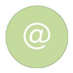 DICOM Email.png