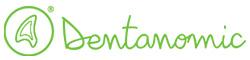 Dentanomic Logo