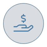 Excellent Value Icon