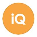 IQ Symbol