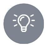 IQ-Solution Icon